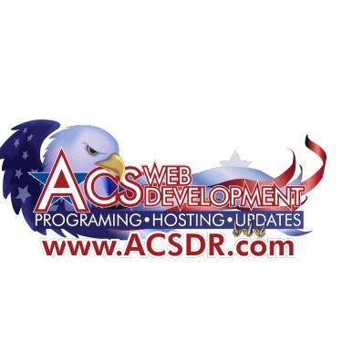ACSDR_375x375