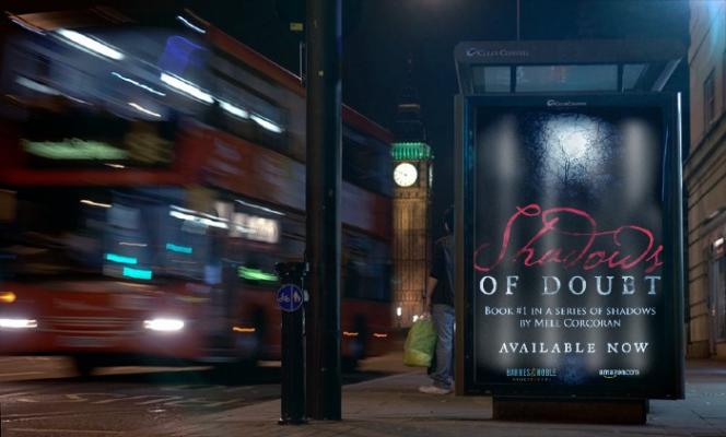 Doubt_London_p