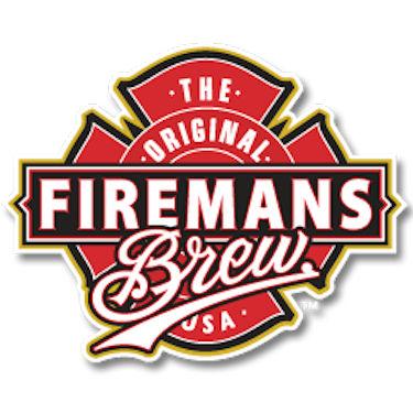 Firemans_Brew_375x375