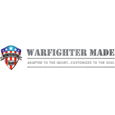 Warfighter_375x375
