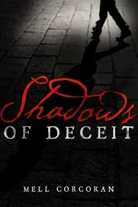 Shadow of Deceit