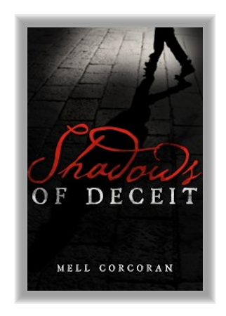 Shadows of Deceit