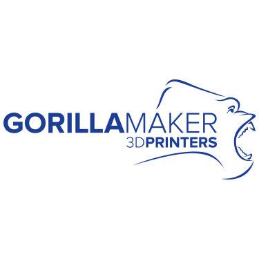 GorillaMaker_375x375