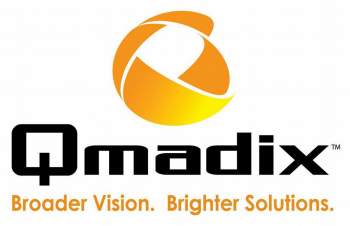 Qmadix_350
