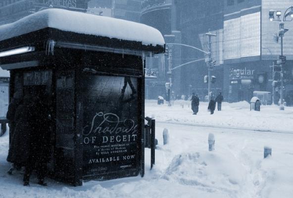 Snow_Busstop_p