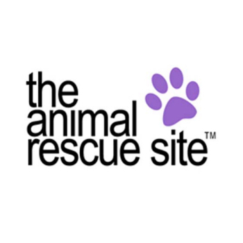 the-animal-rescue-site
