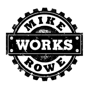 MRW_Logo_375